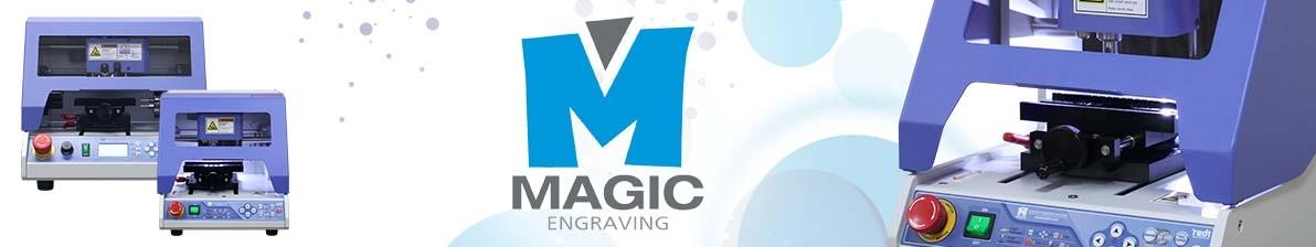 Magic Engravers