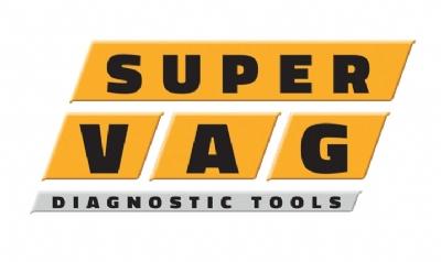 SuperVag Promotion Option 3
